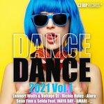 Dance Dance 2021 Vol 1