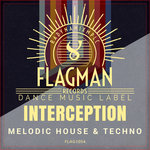 Interception Melodic House & Techno