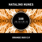 Orange Bud EP