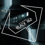 Black 162