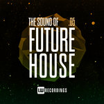 The Sound Of Future House Vol 05