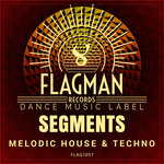 Segments Melodic House & Techno