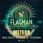 Meteor Melodic House & Techno