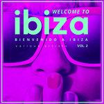 Welcome To Ibiza (Bienvenido A Ibiza) Vol 2