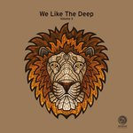 We Like The Deep Vol 3