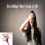 Don't Look At Me (Original Mix)