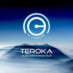 Teroka