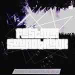 Festival Soundtrack: Best Of Big Room & Electro Vol 25