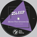 Move The Groove On