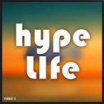 Hype Life