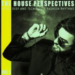 The House Perspectives Vol 3