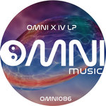Omni X IV LP