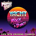 Yacht Rock & Disco Vol 1