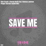 Save Me (Peppe Citarella Soulful Mix)