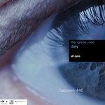 All Eyes (Basswerk 46)