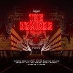 The Remixes LP