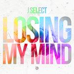 Losing My Mind/Stutter