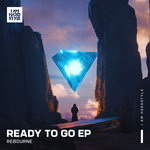 Ready To Go EP