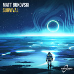 Survival (Extended Mix)