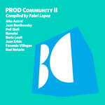 PROD Community II (Compiled By Fabri Lopez)