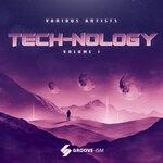 Tech-Nology Vol 1
