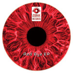Red Eye EP
