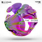 The Gains (Original Mix)