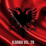 Albania Vol 29