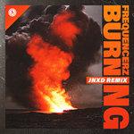 Burning (JNXD Extended Remix)