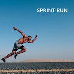 Sprint Run