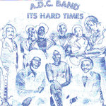 It's Hard Times: Rare & Unreleased Detroit Funk 1975 To 1981