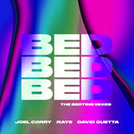 BED (The Bedtime Mixes)