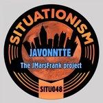 The JMarsFrank Project