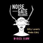 Silly Lovers (Radio Edit)