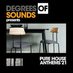 Pure House Anthems Spring '21