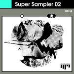 Super Sampler 02