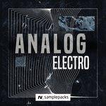 Analog Electro (Sample Pack WAV)