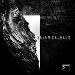 Seven Degrees