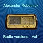 Radio Versions Vol 1