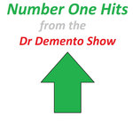 Number One Hits From The Dr Demento Show (Dr Demento Versions)