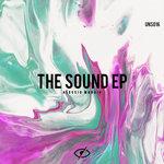 The Sound EP
