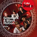 Kota (Coke Studio South Africa: Season 1)
