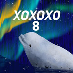XOXOXO 8