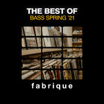 The Best Of Bass Spring '21