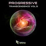 Progressive Transcendence Vol 5 (unmixed tracks)