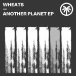 Another Planet EP