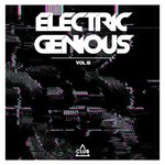 Electric Genious Vol 18