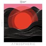 Voltaire Music Pres.: Atmospheric Vol 13