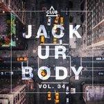 Jack Ur Body Vol 34