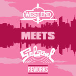 West End Meets Salsoul (Reworks)